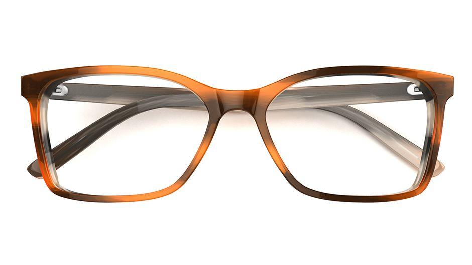 93a38bca914c Specsavers glasses - NUTMEG