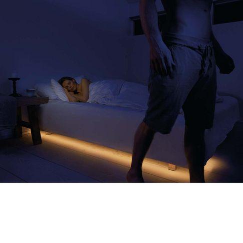 LED Bettlicht bei Discovery-24.de | Erleuchtet | Pinterest