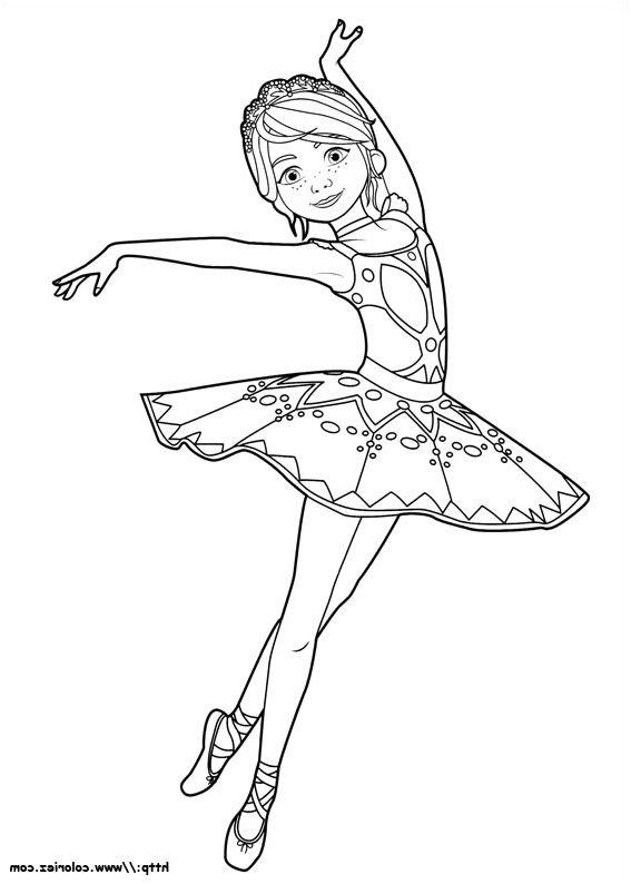 13 Complet Coloriage Danseuse Etoile Images Mermaid Coloring Pages Ballerina Coloring Pages Barbie Coloring Pages