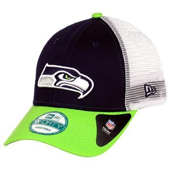 7b4f7684 Seattle Seahawks Jerseys, Hats and Clothing | Seattle Seahawks Store ...