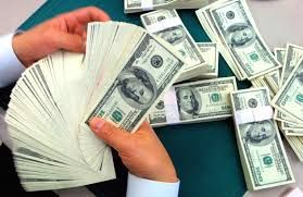 Payday advance brighton mi image 1