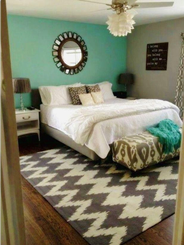 Stupendous Ideas: Minimalist Decor White Living Rooms