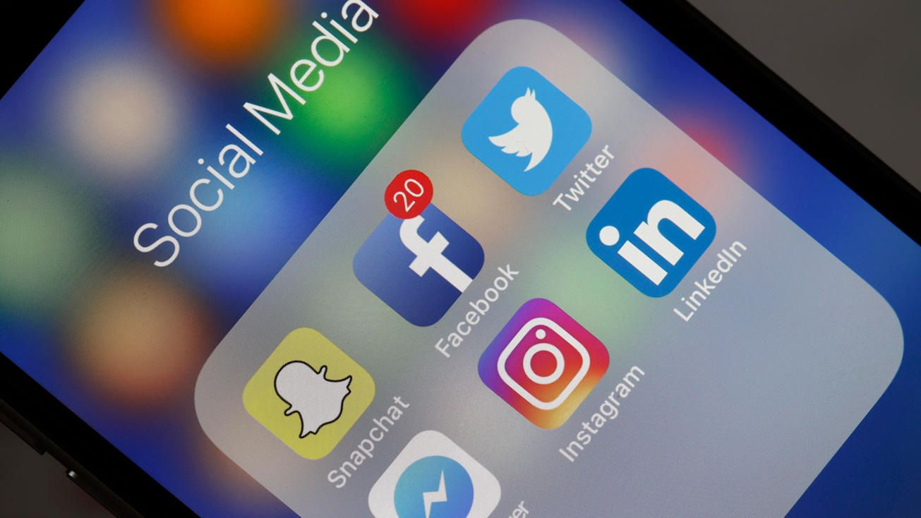 How to Update Privacy Settings Across Social Media