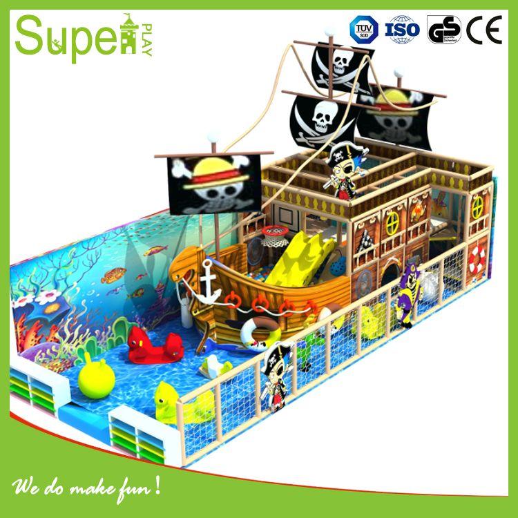 short plays for kindergarten playground equipment