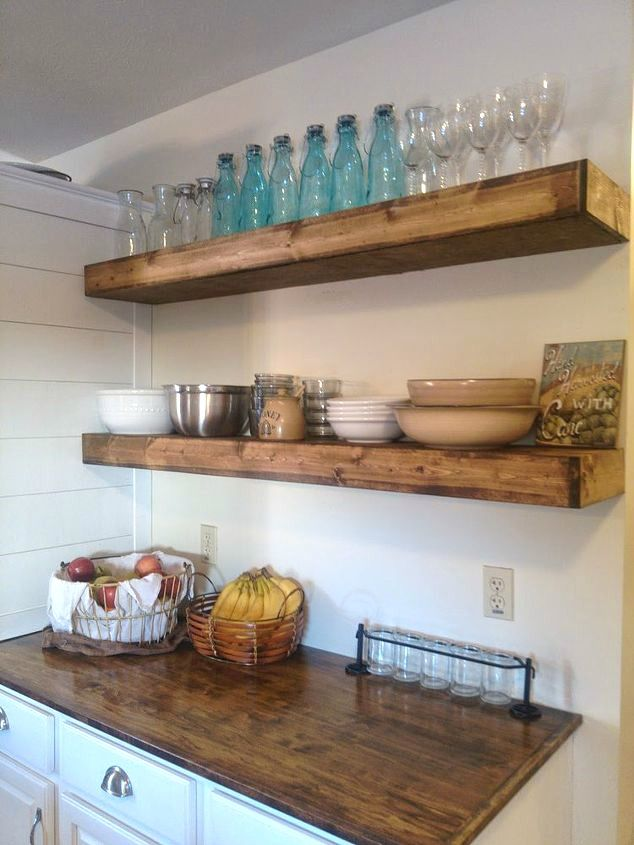 10 genius kitchen upgrades you can actually afford put up