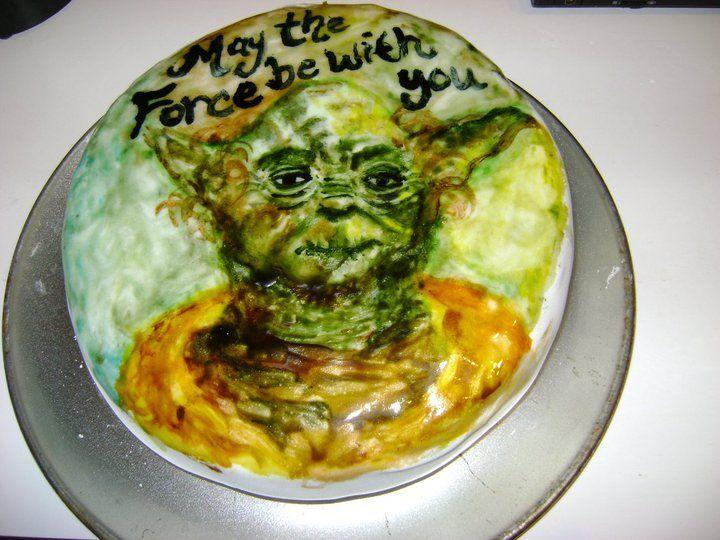 Vegetable Food Coloring Gel Natural Food Coloring For Baking ...