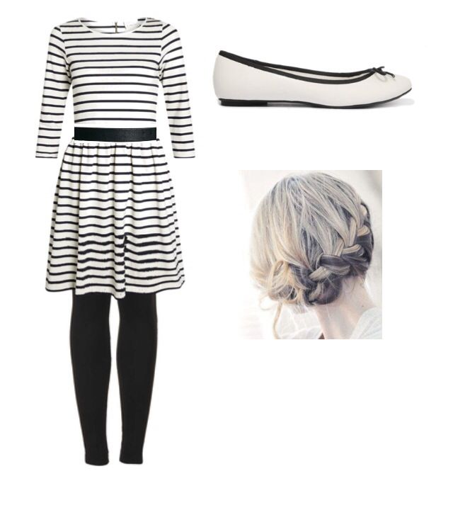 Divergent- Candor outfit | Fandom fashion, Fashion