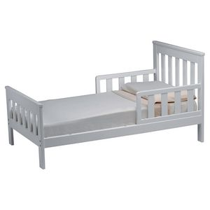 Childcare Milo XT Toddler Bed Big W 198