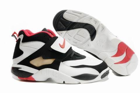 87a52674ccd Deion Sanders Nike Diamond Turf.