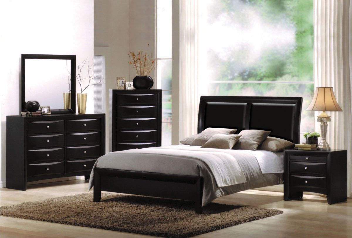 Good Places to Buy Bedroom Furniture - Best Color Furniture for ...