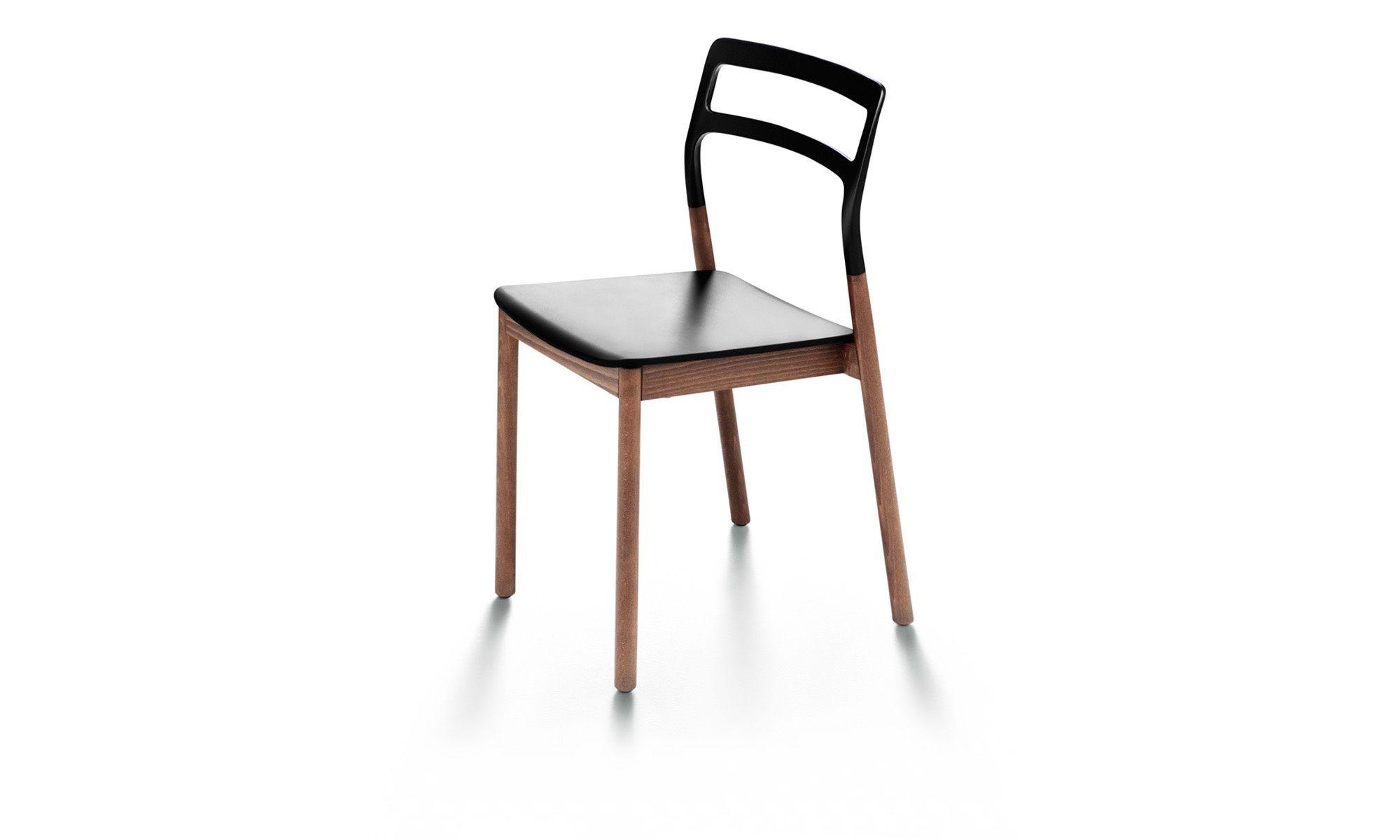 De Padova srl   Prodotti   Sedie   Florinda   DE PADOVA   furniture ...