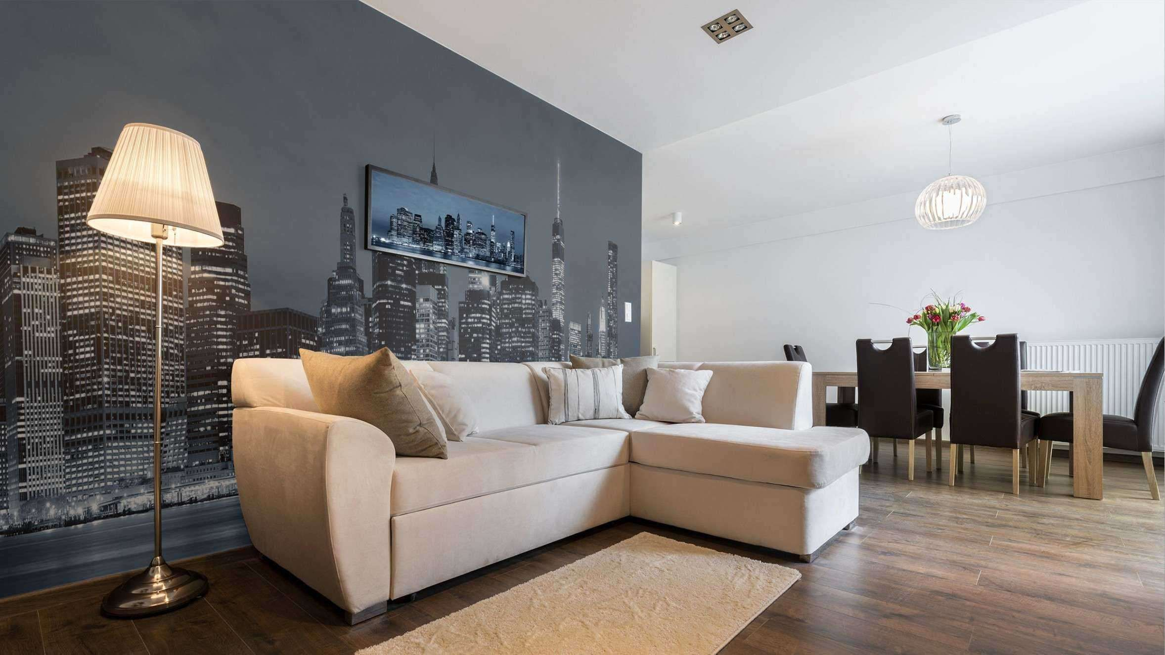 Einzigartig #Ideen #Wandgestaltung #Wohnzimmer 9 Einzigartig