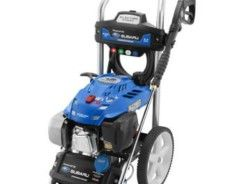 Pin On Best Pressure Washer Reviews