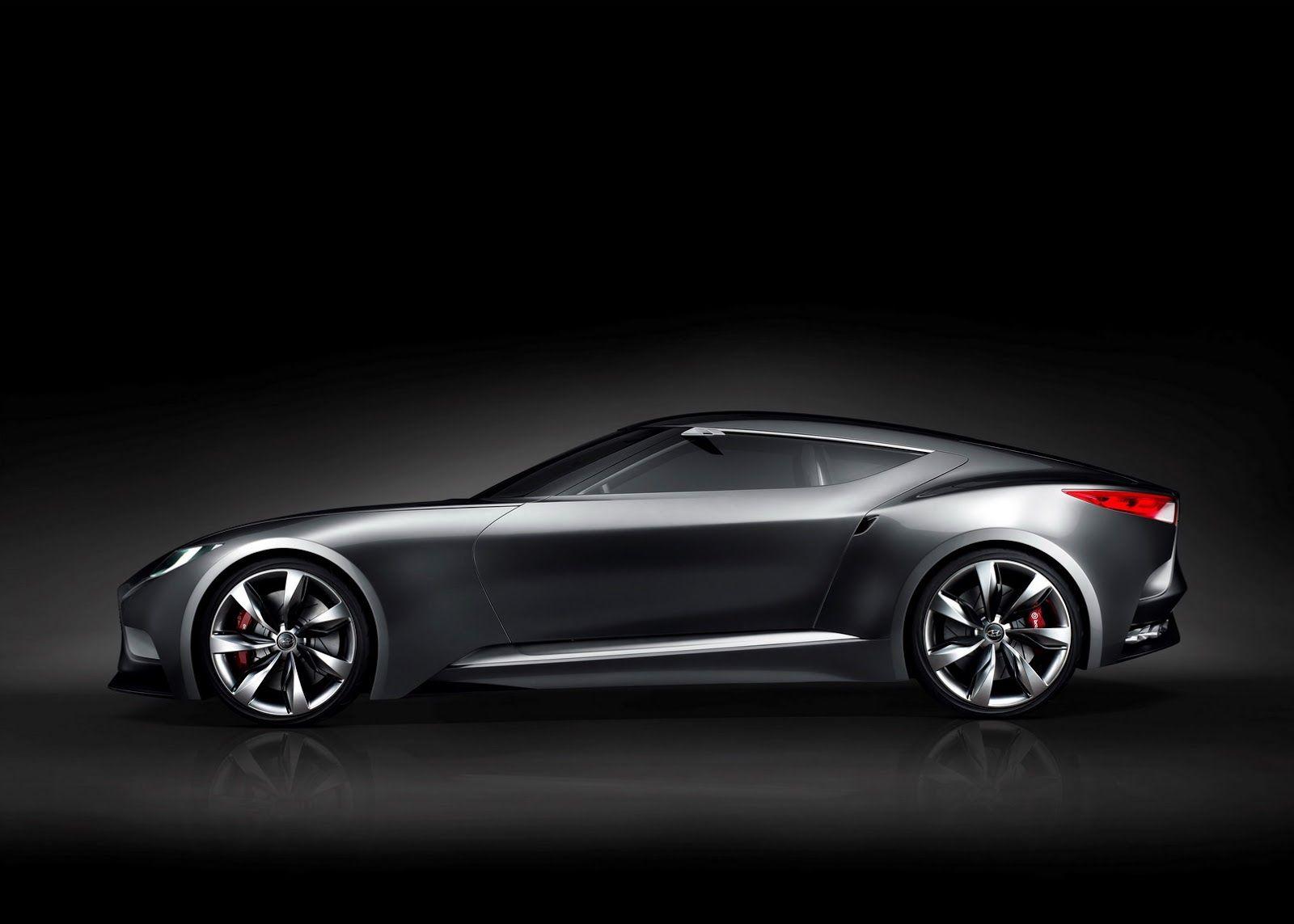Genesis Said To Be Developing Bmw M4 Rivalling Coupe Carscoops In 2020 Hyundai Genesis Hyundai Genesis Coupe 2015 Hyundai Genesis Coupe