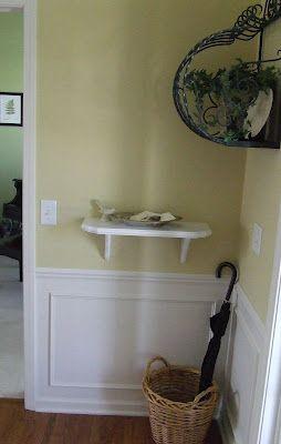 Bronzed Beige Benjamin Moore Basement Colors Tan Paint