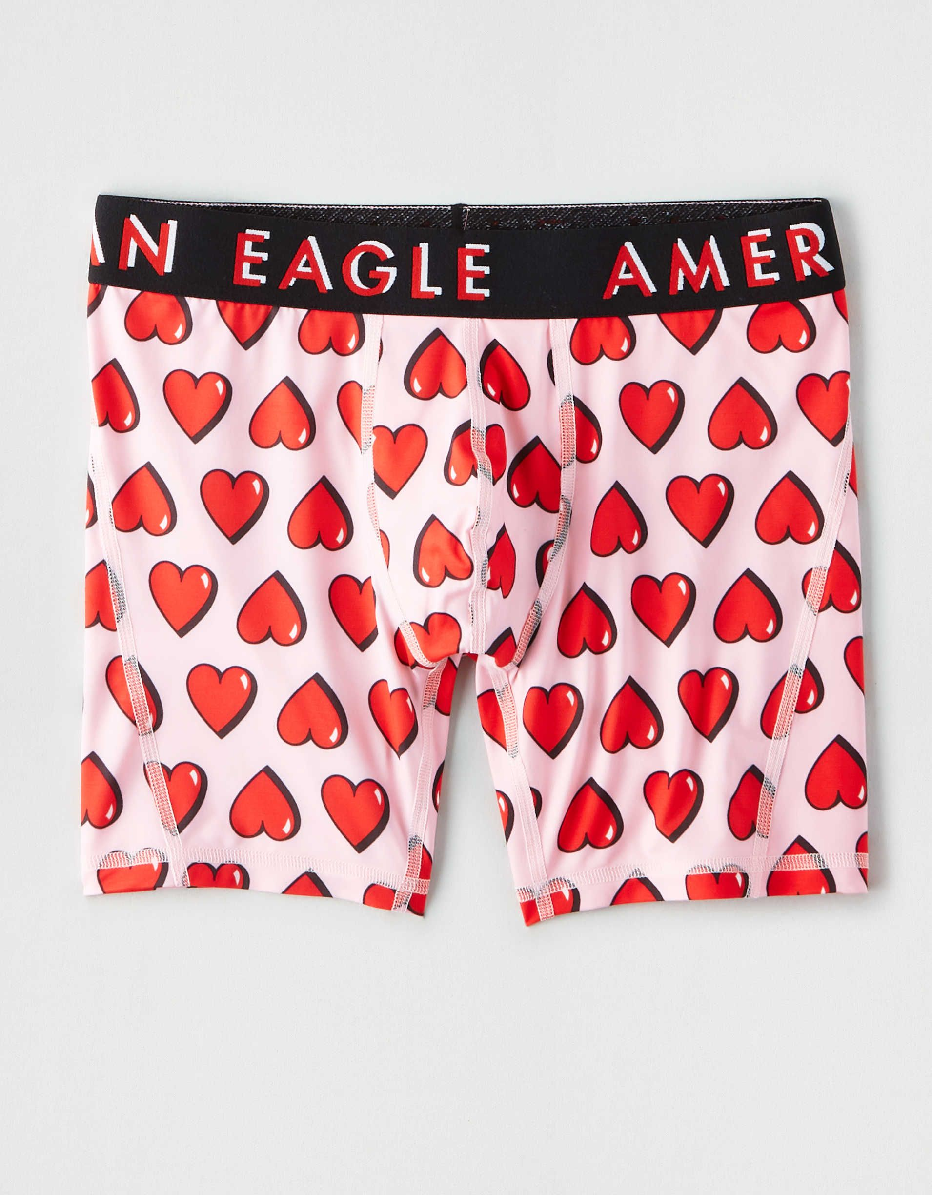 Pin On My Textile Designs For American Eagle