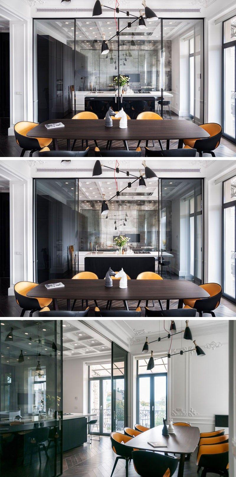 diese k che verbirgt sich hinter get nten abstellgleis. Black Bedroom Furniture Sets. Home Design Ideas