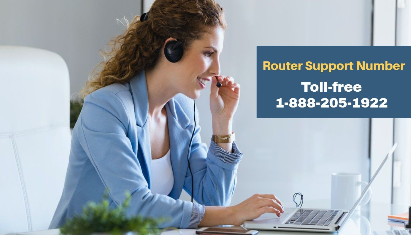 Pin on Router Technical Support 18882051922 Router