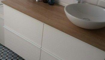 Tegels Badkamer Limburg : Tegels limburg in deze badkamer is de vloertegel van vives