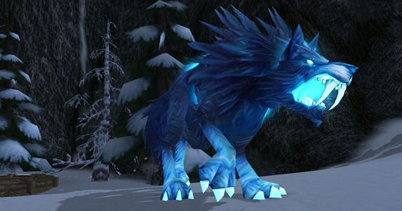 Pin By Publudio Power On Rare And Unique Wow Pets Beast Lion Sculpture Pets