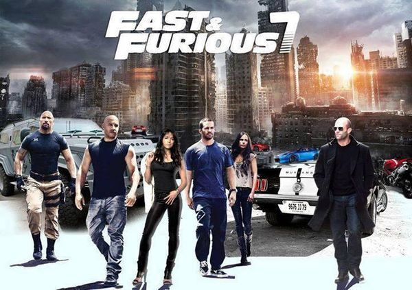 Fast and furious 5 full movie watch online free with english subtitles