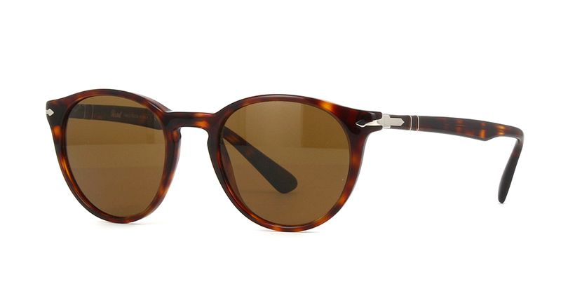 812b84dc067 Persol 3152S 9015 57 Polarised Havana Sunglasses
