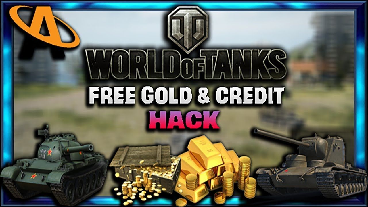 Pin On World Of Tanks Blitz Hack Android