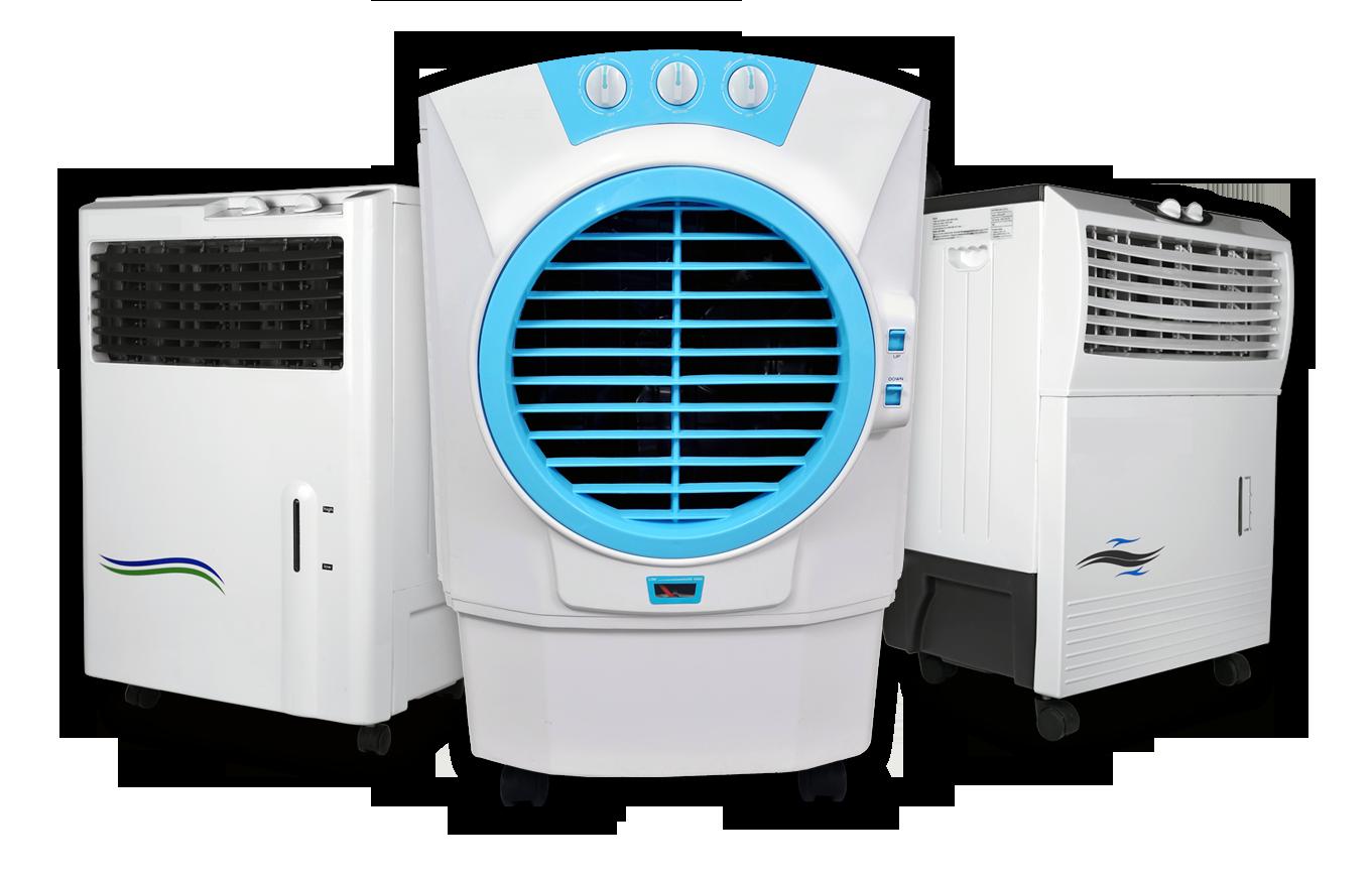 Washing Machine & Refrigerator Repair Noida Chimney