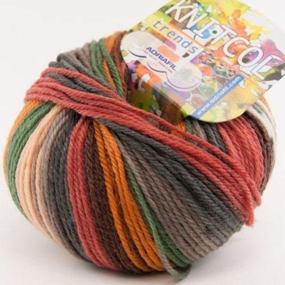 Stylecraft 9518 DK Femmes Top Knitting Pattern