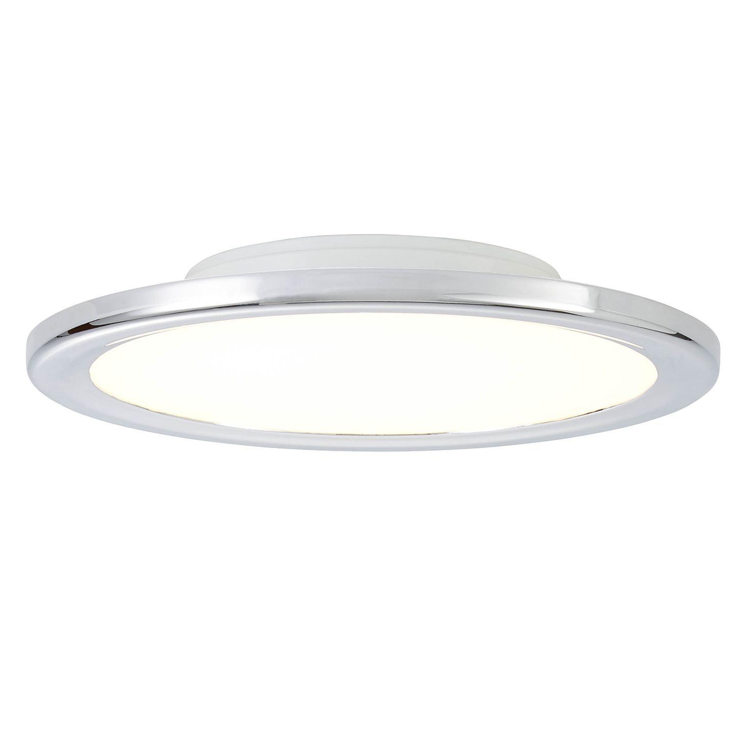 Spot Lampe Holz Einbauleuchte Gu10 Ip44 Led Tischleuchte Dimmbar Eckiges Led Einbaustrahler 3er Set In 2020 Badezimmerlampen Led Deckenleuchte Badezimmerleuchten