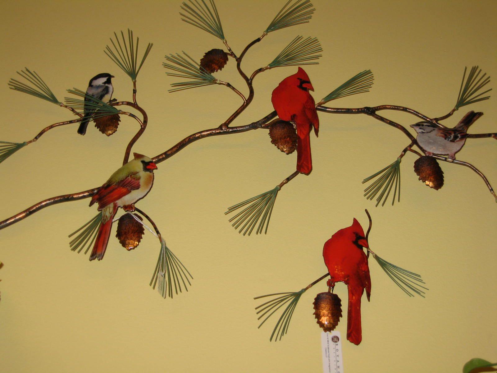 Enchanting Bovano Wall Art Adornment - Wall Art Ideas - dochista.info