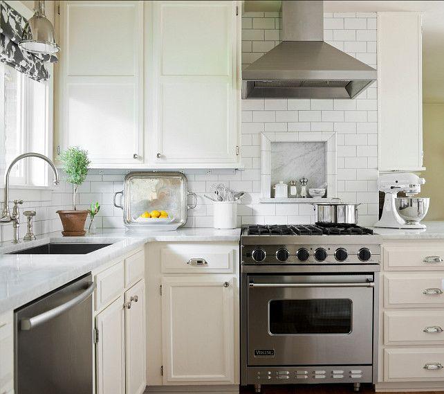 L Shaped Kitchen Designs Ideas For Your Beloved Home  Kitchens Stunning 10X10 Kitchen Designs With Island Design Inspiration