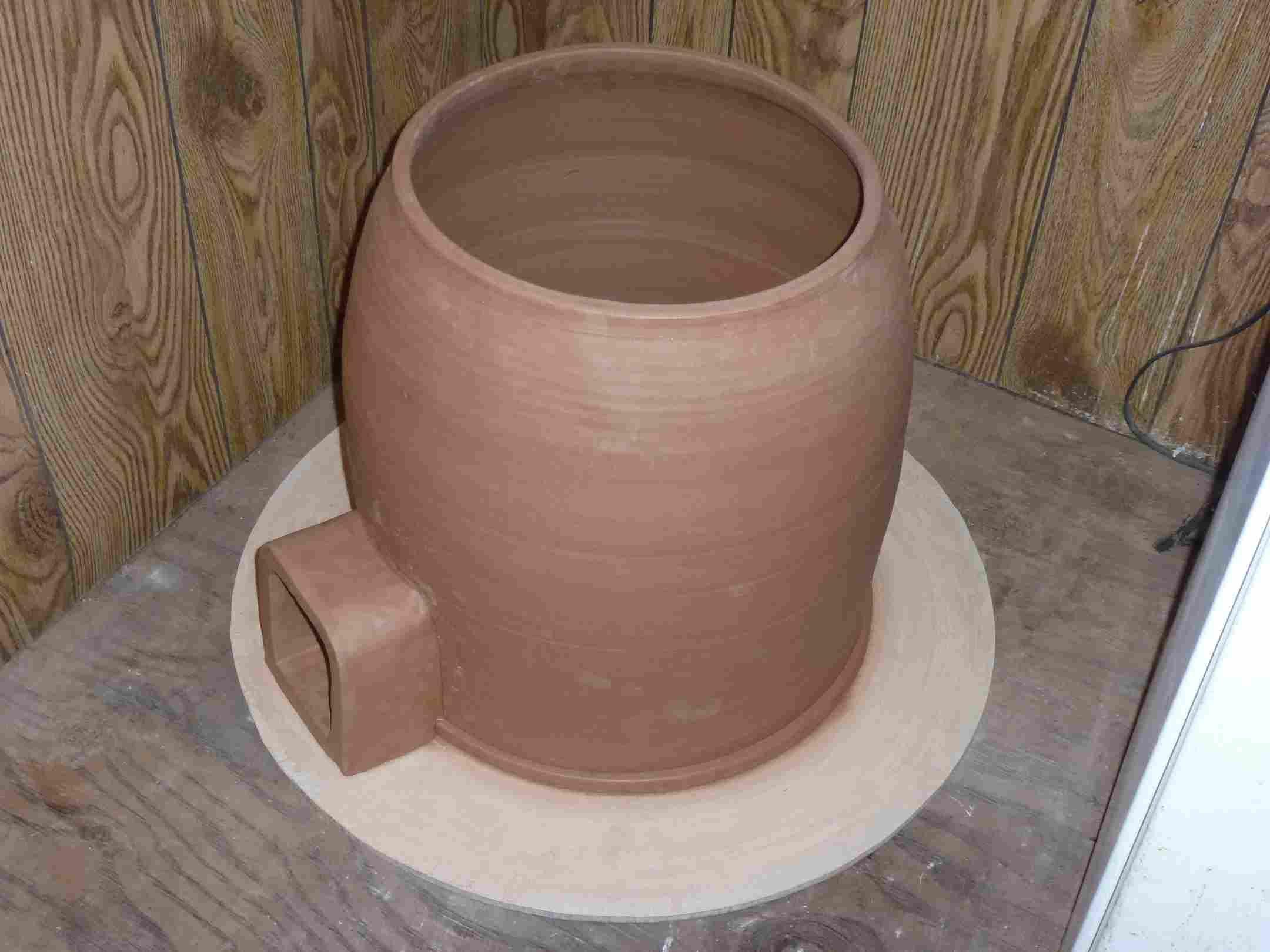 Pin By Carlos Oller On Tandoori Oven Tandoor Oven Wood