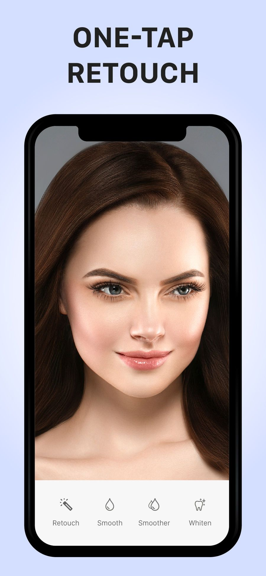 Beauty Editor Plus Face Makeup Studio Games Photo Video Face Makeup Makeup Beauty