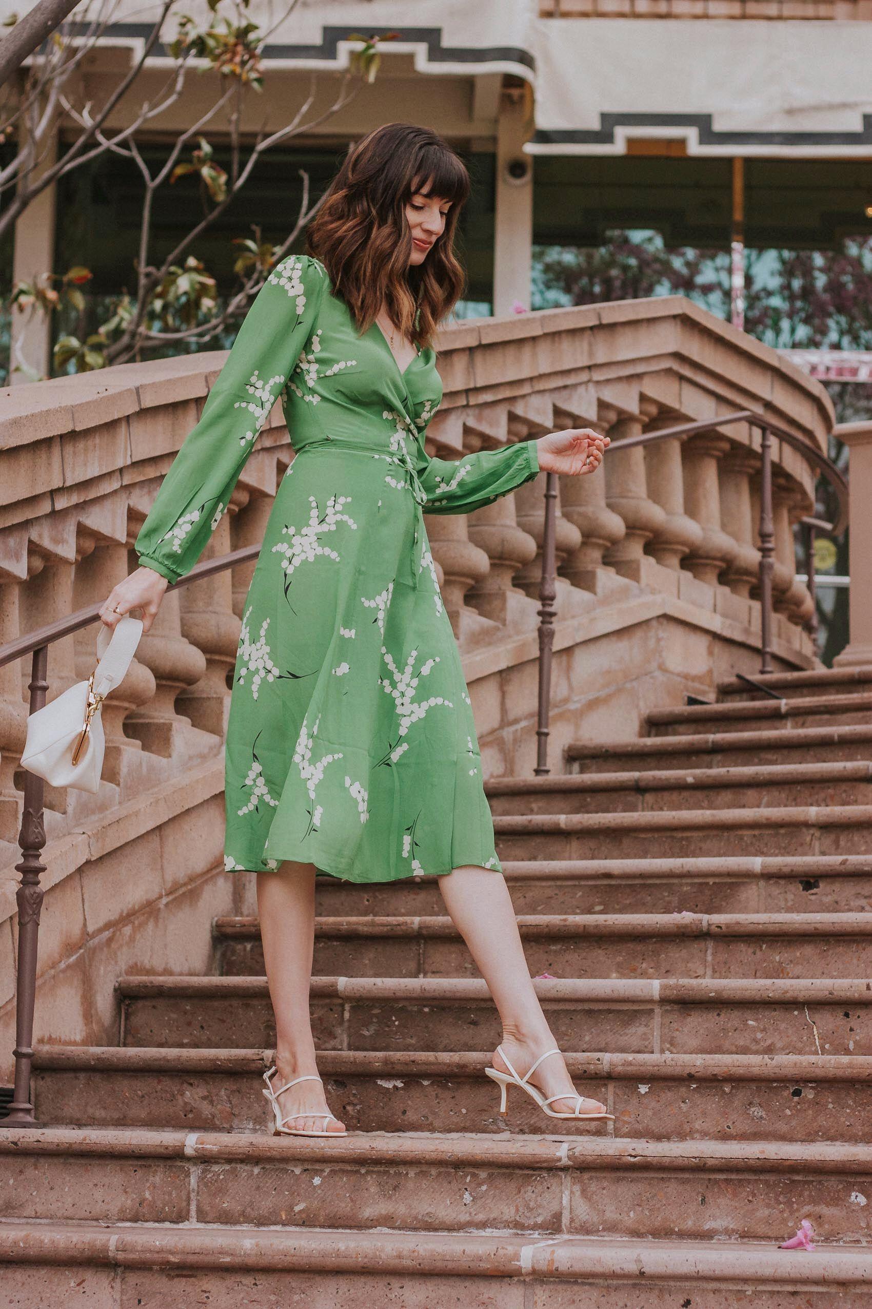 Realisation Par Midi Dress Jeans And A Teacup Summer Date Night Dress Midi Dress Night Outfits [ 2550 x 1700 Pixel ]