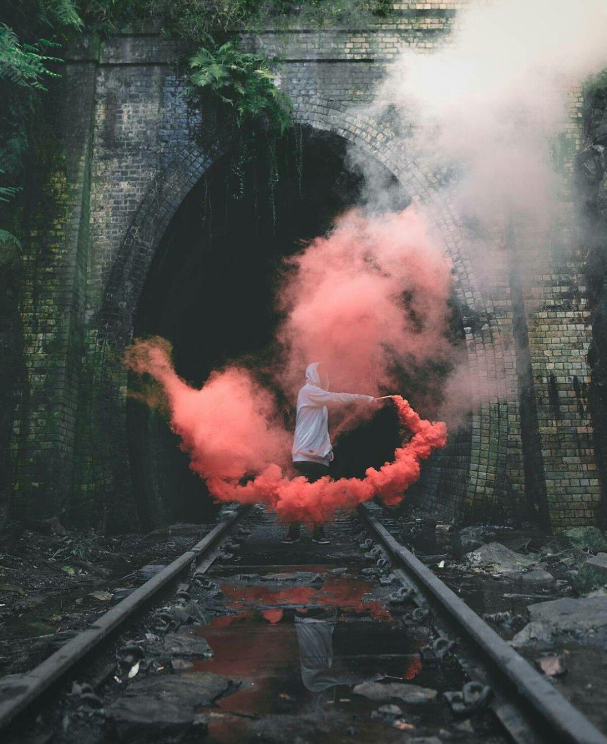 Photography, Tumblr