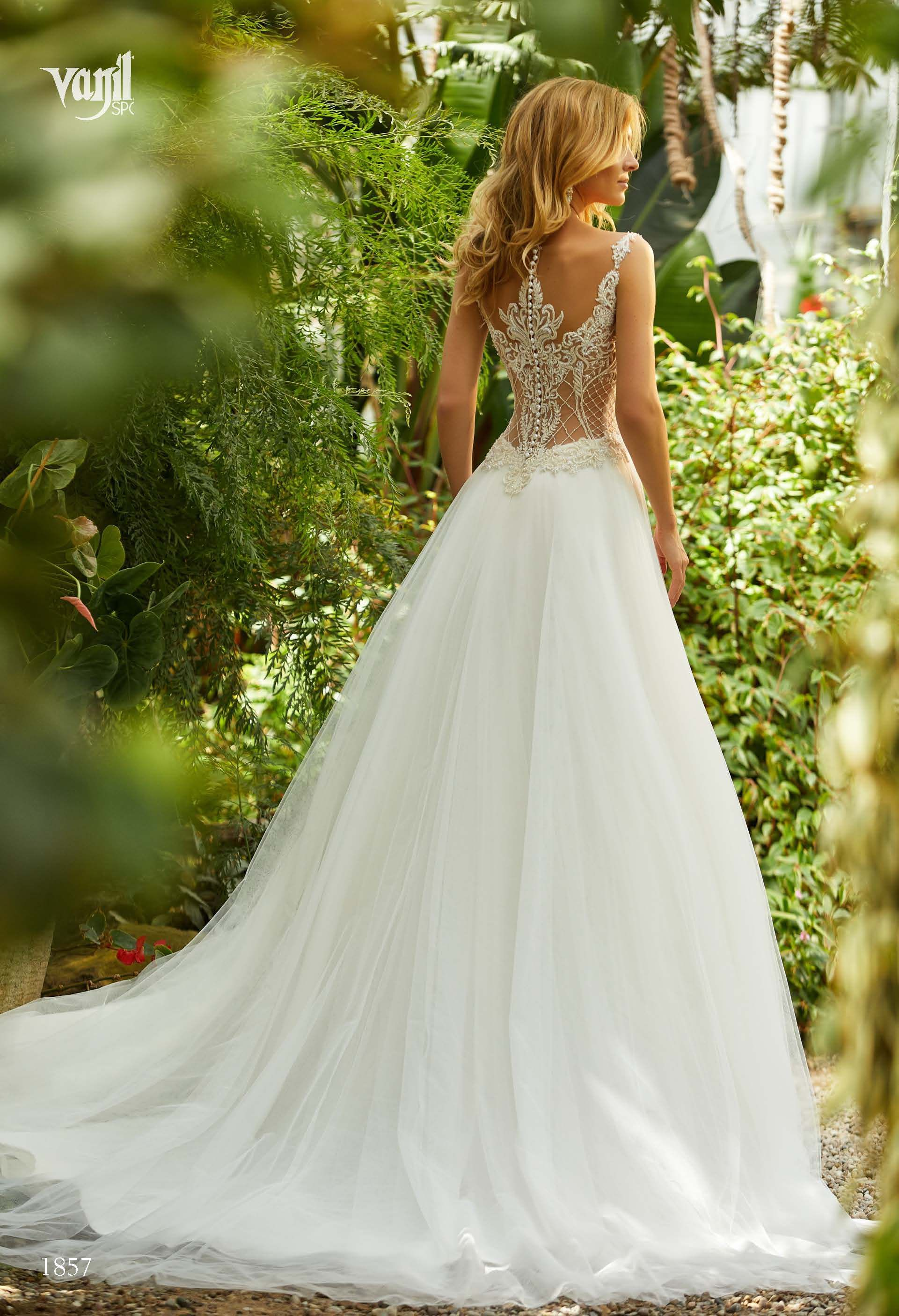 All prices in canadian dollars size chart wedding dress types dresses also vestidos de noiva rh pinterest