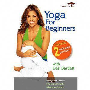 helpful tips for surya namaskar mantra  yoga for