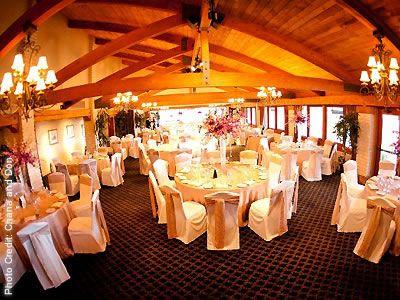 Lomas Santa Fe Country Club In Solana Beach Ca Max 230 Starts At 65 Person Alc Extra