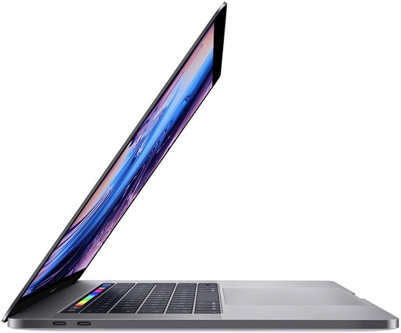 Kortkmaz26 Site Title Korkmaz26 In 2020 Macbook Pro Macbook Pro 15 Inch Apple Macbook