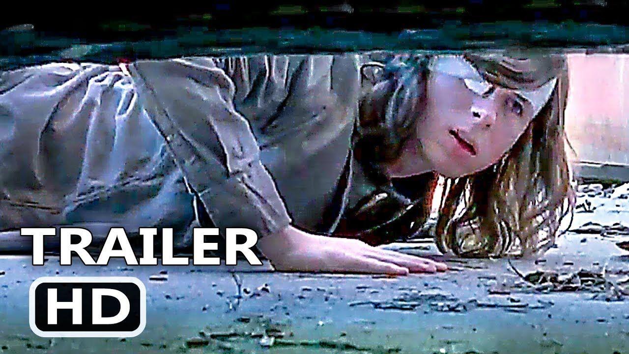 "THE WАLKING DЕАD Season 8 CLIP ""Carl meets…"" (2018) TV"
