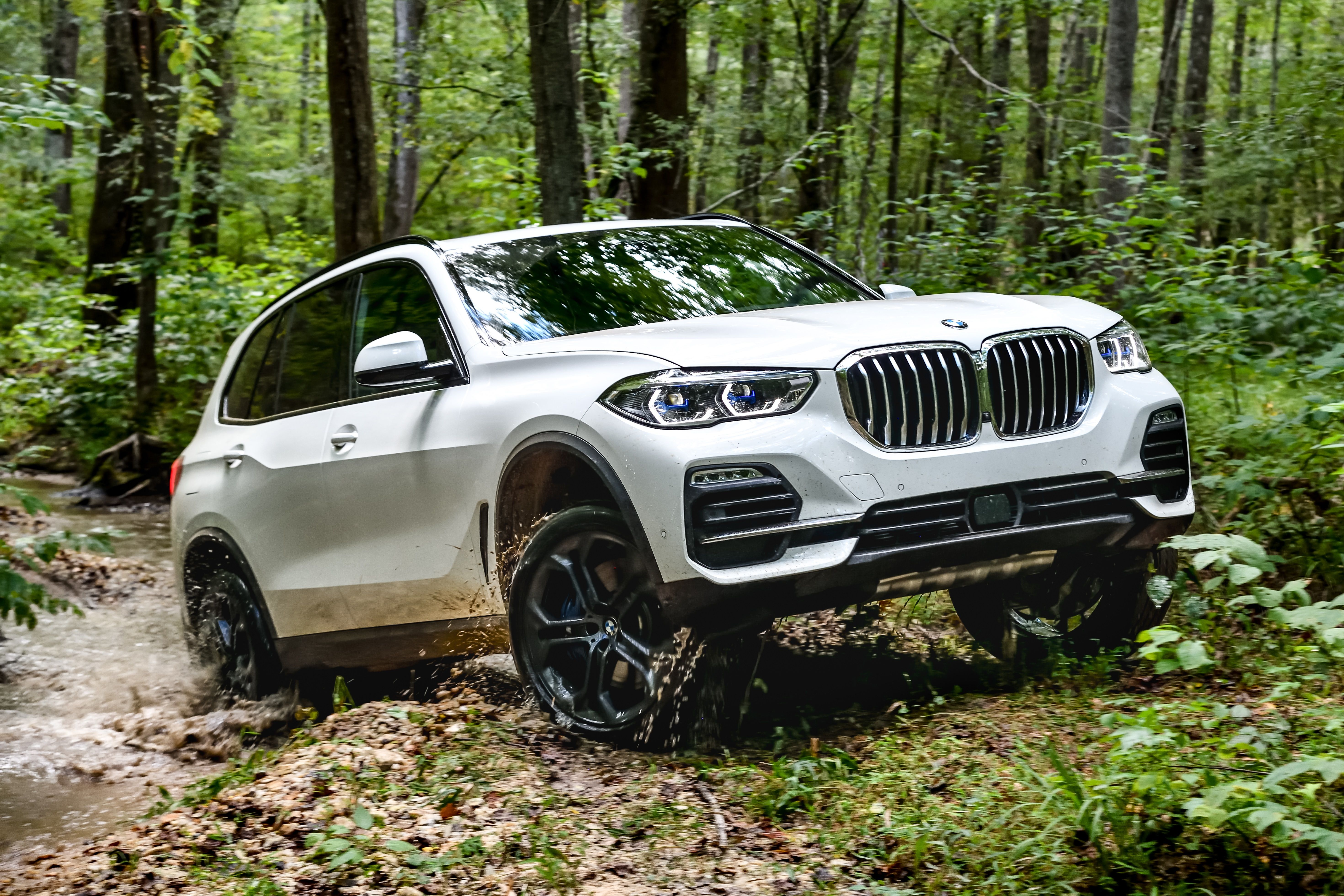 Bmw G05 X5 Xdrive40i Sav Mperformamce Mpackage Xline Sheerdrivingpleasure Badass Monster Muscle Outdoor Offroad Provocativeeyes Bmw X5 Suv Bmw