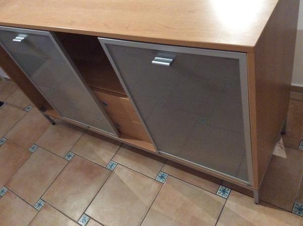 Küchenmöbel schränke kleinanzeigen aus augsburg kostenlose private küchenmöbel schränke anzeigen aus augsburg bei quoka kleinanzeigen kostenlos privat