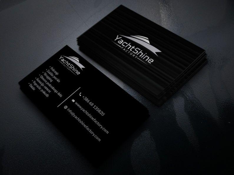 Business Card Design By Sadia Islam Sadiaislam01bd Gmail Com Card Design Business Card Design Cards