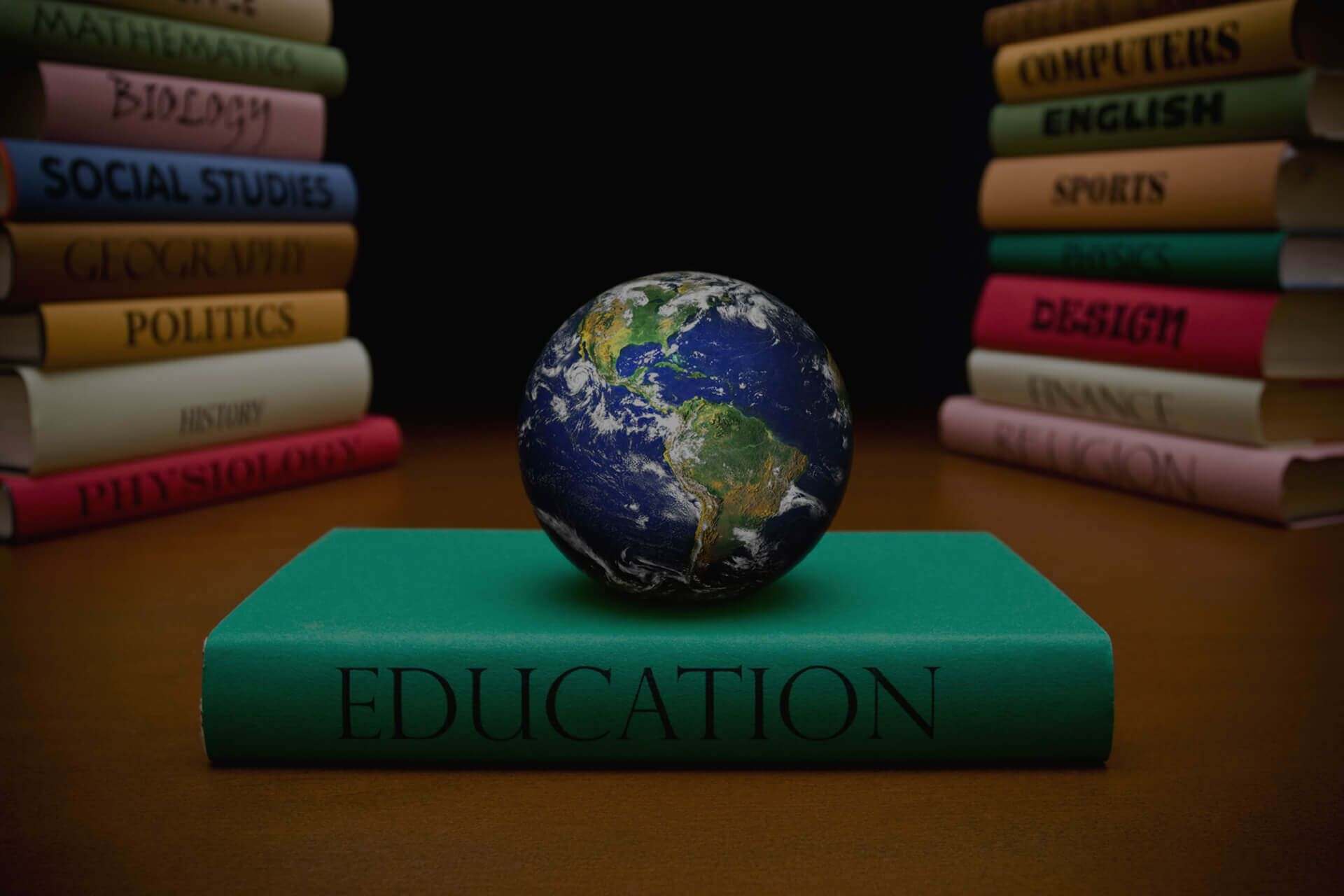 Friendly caring and professional tutors ace tuition we