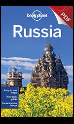 Russia travel guide pdf russia vacation ideas.