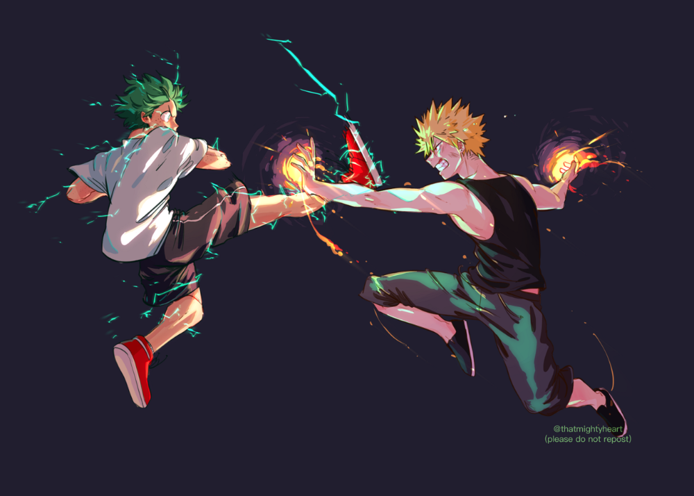 Find over 100+ of the best free my hero academia images. drawing a blank | Drawings, My hero academia manga, My ...