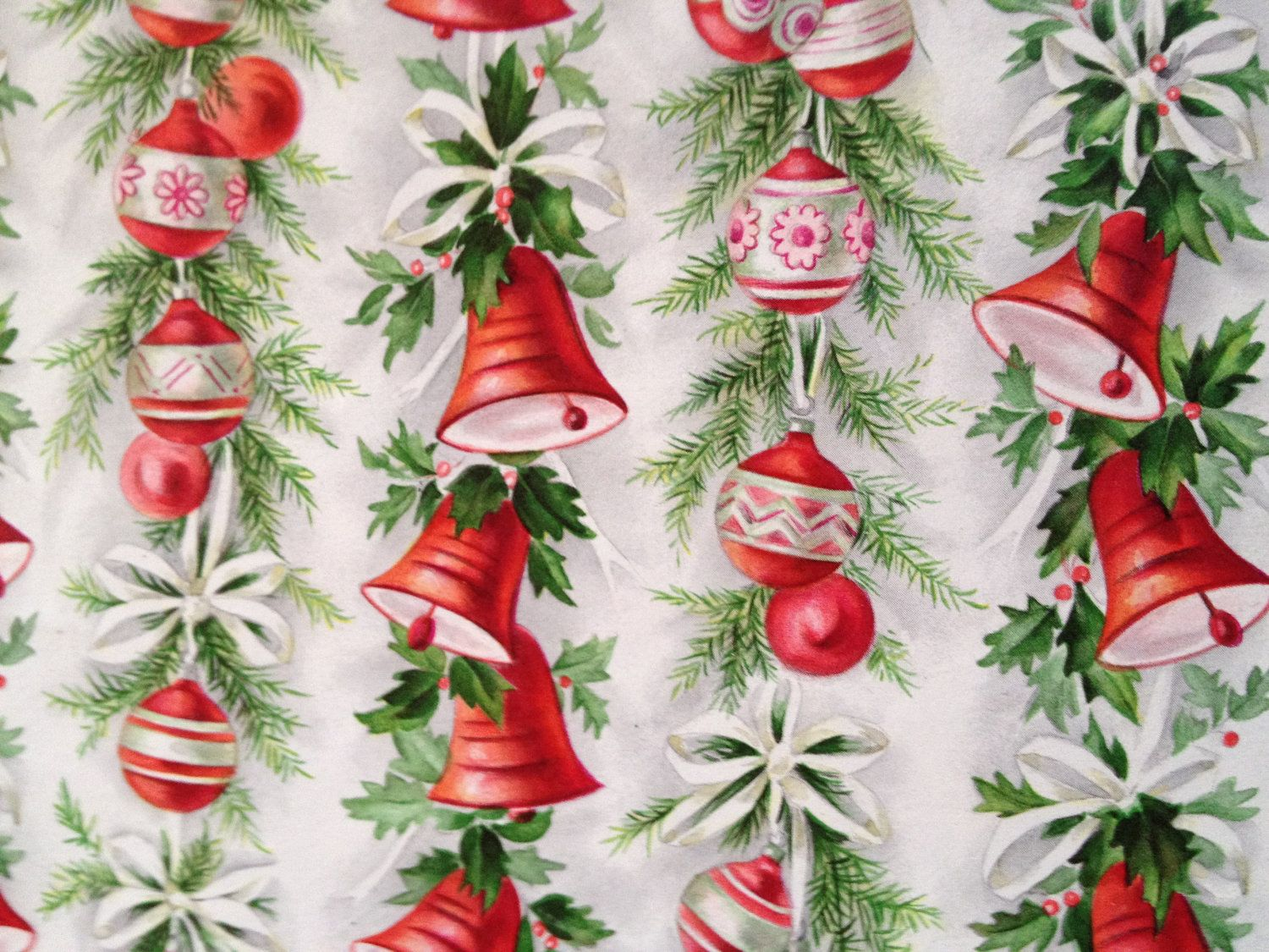 17 best images about vintage wrapping paper 17 best images about vintage wrapping paper christmas wrapping papers candy canes and gift wrapping paper