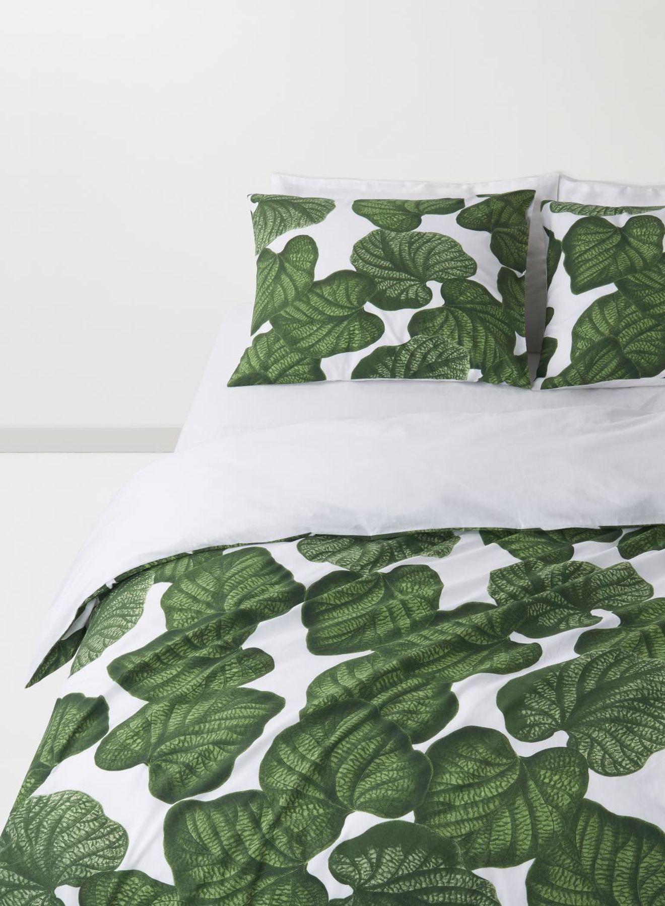 Housse De Couette Soft Cotton 140 X 200 Cm 5710098 Hema Bed Home
