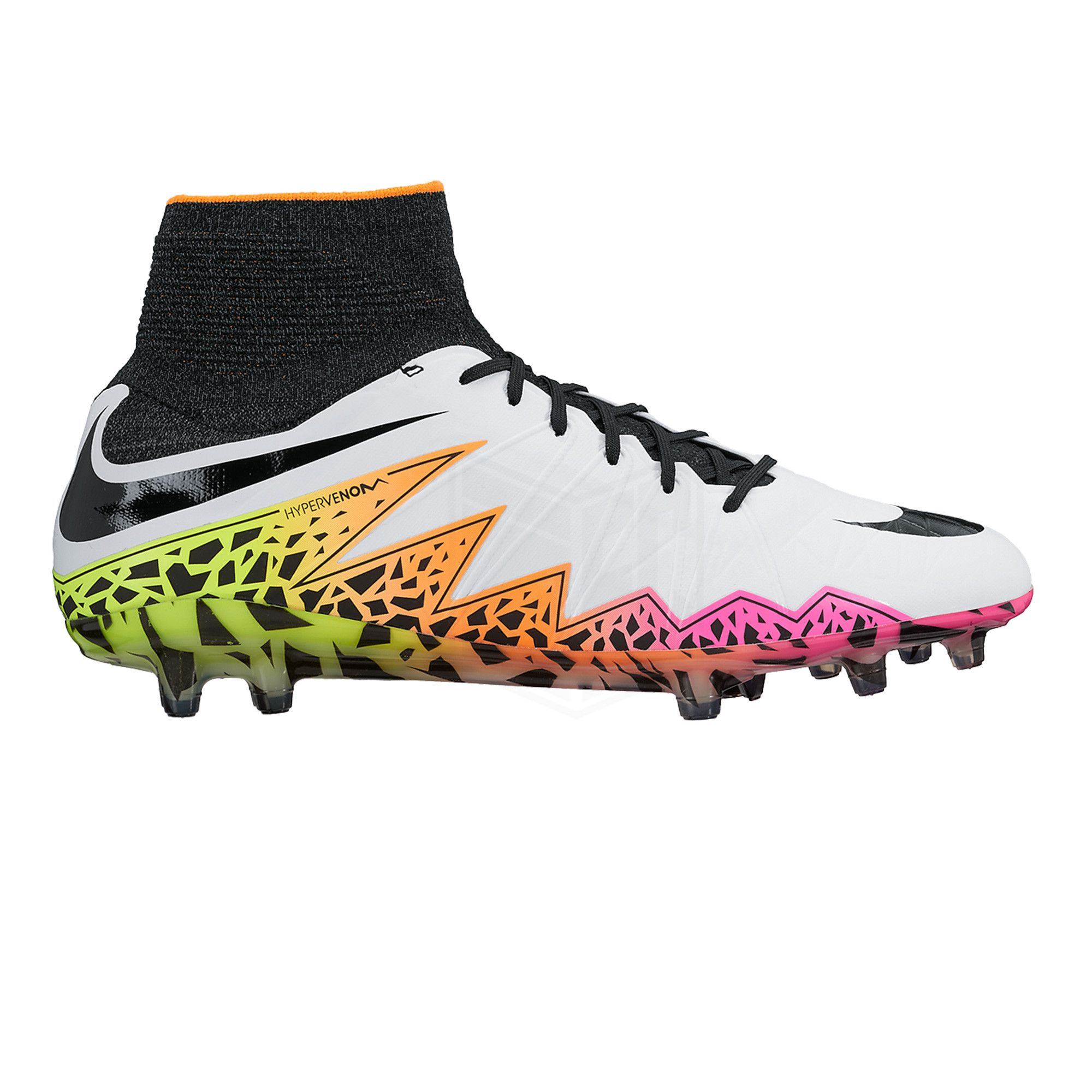 cheap for discount ac646 f7cd1  Real  Madrid  Boots  CR7  Isco  Kroos  Marcelo  SergioRamos  Nike. Find  this Pin and more on Football Boots by ...